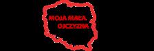 Bydgoszcz moja mała ojczyzna forum